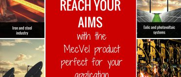 Focus and reach your aims