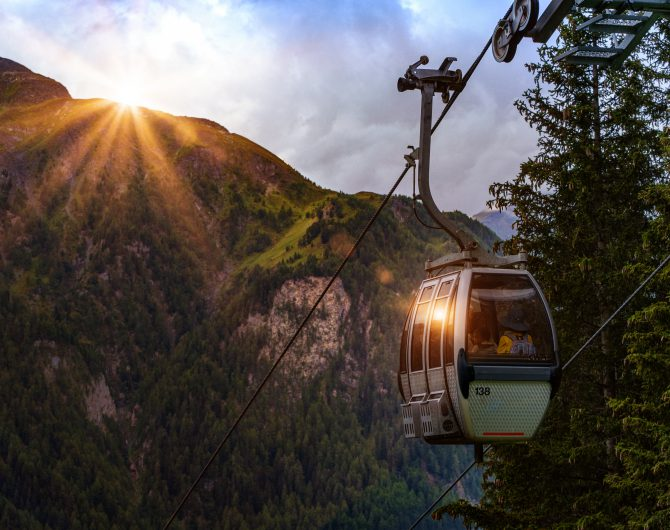 cable-car-3633152